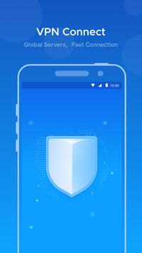 Security Master - Antivirus & Mobile Security screenshot 1