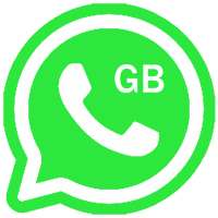GB Wasahp latest Version 2020 on 9Apps