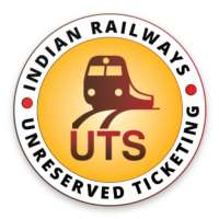 UTS on 9Apps