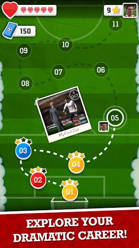 Score! Hero screenshot 4
