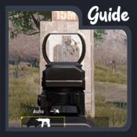 Guide For PUBG Mobile Guide Tips on 9Apps