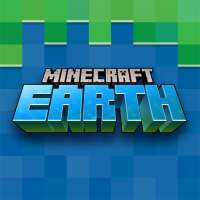 Minecraft Earth on 9Apps