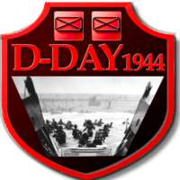D-Day 1944 (free) on 9Apps