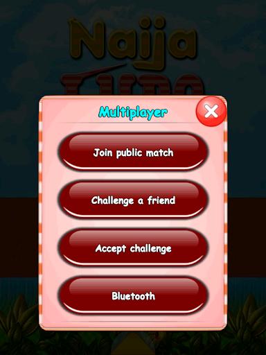 Naija Ludo screenshot 4