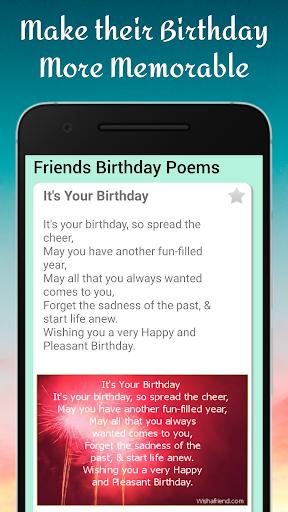 Puisi & Teman Kartu : Gambar gambar Untuk Status screenshot 6