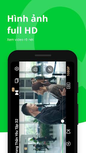 iQIYI Video – Phim & TV show screenshot 5