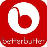 BetterButter - Recipes, Diet Plan & Health Tips on 9Apps