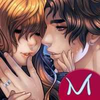 Is It Love? Matt - Bad Boy on 9Apps