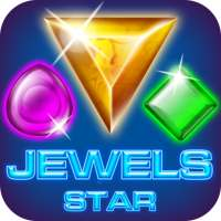 Jewels Star on 9Apps