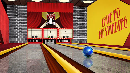 PBA® Bowling Challenge screenshot 3