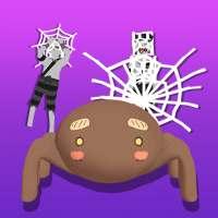 Spider King on APKTom