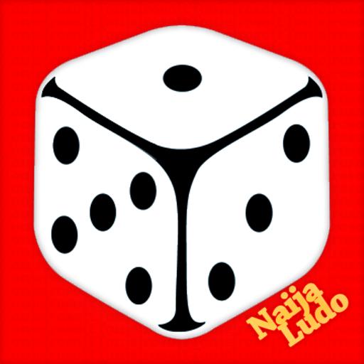 Naija Ludo icon