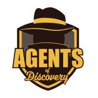 Agentes de Descubrimiento on 9Apps