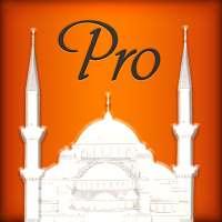 مواعيد الصلاة والقران الكريم on 9Apps