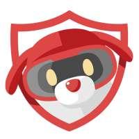 Dr. Safety - Antivirus, Penguat, Kunci Aplikasi on 9Apps