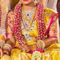 Indian Wedding Sarees on 9Apps