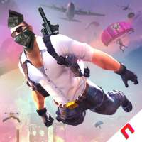 Squad Sniper Free Fire 3D Battlegrounds - Epic War on 9Apps