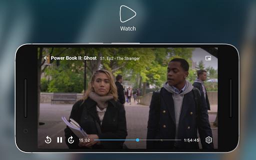 DStv screenshot 8