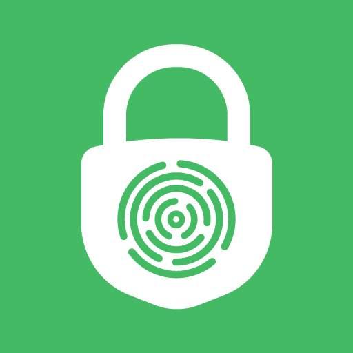 AppLocker  Lock Apps - Fingerprint, PIN, Pattern