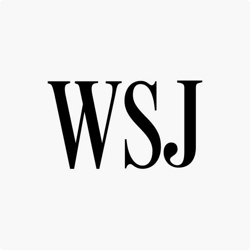 The Wall Street Journal: Business & Market News