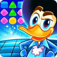 Disco Ducks on 9Apps