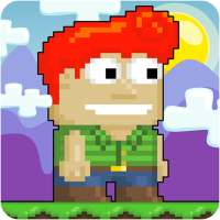 Growtopia on 9Apps
