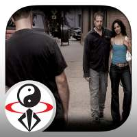 Facing Violence / Rory Miller on 9Apps