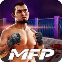 MMA Pankration on APKTom