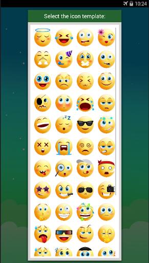 Screen Locker - Applock Emoji Lock Screen App screenshot 5