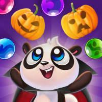 Bubble Shooter: Panda Pop! on 9Apps