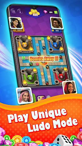 Ludo All Star - Online Ludo Game & King of Ludo screenshot 7