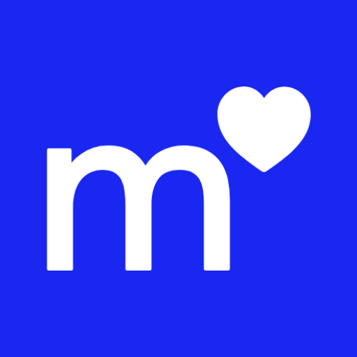 Match : Dating App to Chat, Meet people and date icon