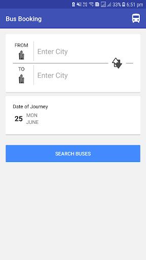 NexMoney App Wallet: Innovative Ways Of Earning... скриншот 7