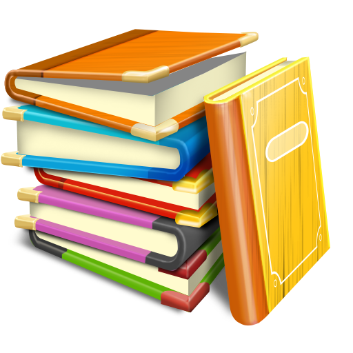 ikon Notebooks