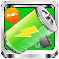 Fast Charger on 9Apps