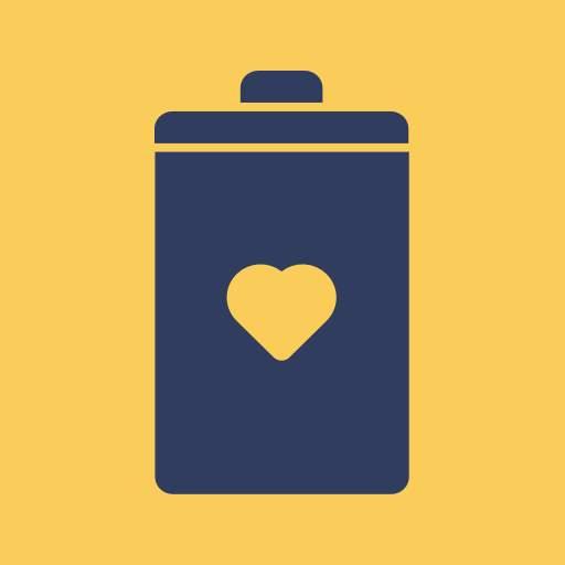 Battery Saver - Bataria Energy Saver