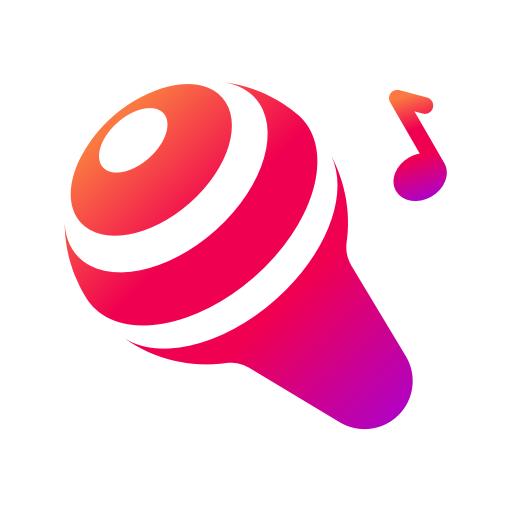 ويسينغ-غناء الكاريوكي،تسجيل الأغاني،حفلة اجتماعية أيقونة