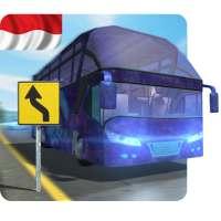 Bus Simulator Cockpit Go : bis on 9Apps