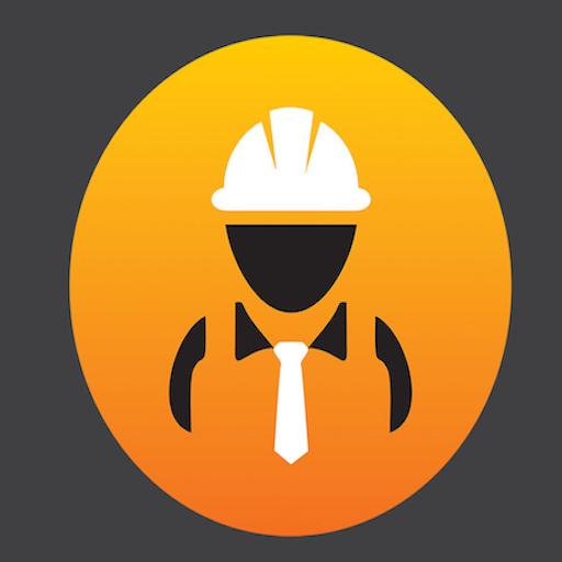 RIPRO icon