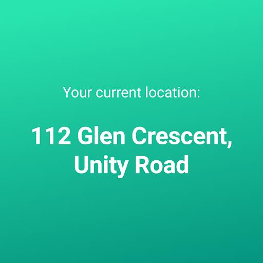 GeoZilla - Find My Family Locator & GPS Tracker screenshot 11