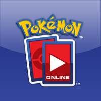 Pokémon TCG Online on APKTom