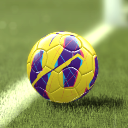 Football Games Free 2020 - 20in1 icon