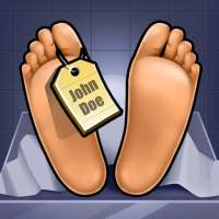 Forensic Master on 9Apps