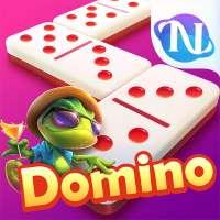 Higgs Domino Island-Gaple QiuQiu Poker Game Online on 9Apps