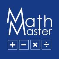 Mistrz matematyki on 9Apps