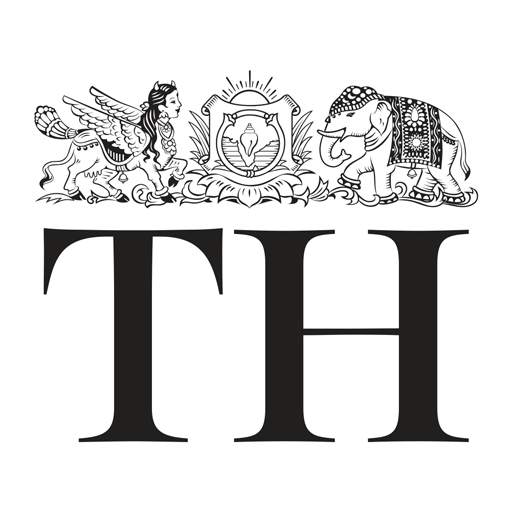 The Hindu News: India's Most Trusted English Daily icon