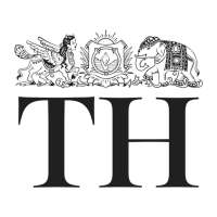 The Hindu News: India's Most Trusted English Daily on APKTom