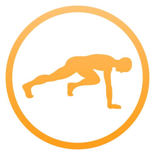 ikon Latihan Jantung Harian - Rutinitas Latihan Aerobik