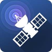 Satellite Tracker by Star Walk on 9Apps