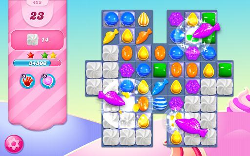 キャンディークラッシュ screenshot 15